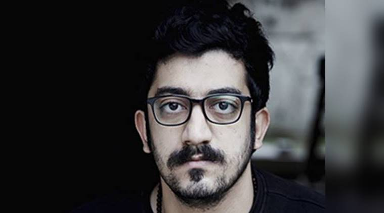 Mehdi Rajabian, Mehdi Rajabian musician, Mehdi Rajabian jailed, Mehdi Rajabian iran, Mehdi Rajabian middle eastern album