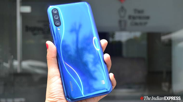 Mi A3 review, Xiaomi Mi A3 review, Mi A3 price in India, Mi A3 specifications, Mi A3 features, Mi A3 sale, Mi A3 sale