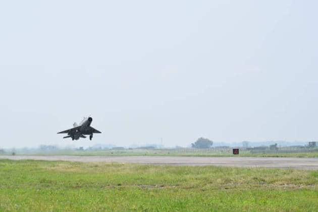 Abhinandan Varthaman, Birender Singh Dhanoa, Indian Air Force, MiG 21 Bison, Next IAF chief, F-16 vs MiG 21, Indian Express