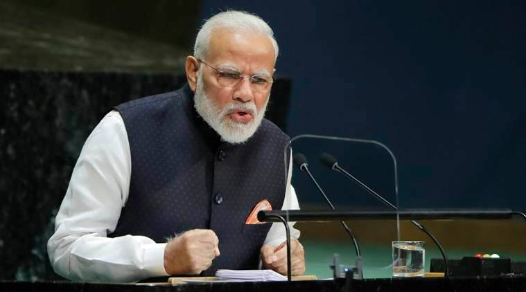 Fifth column: Hatred harms India