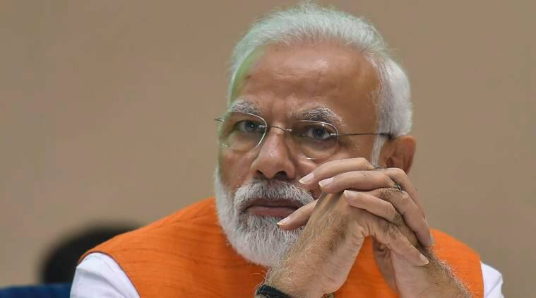 PM Modi in Mathura today to launch schemes to boost farmers' income