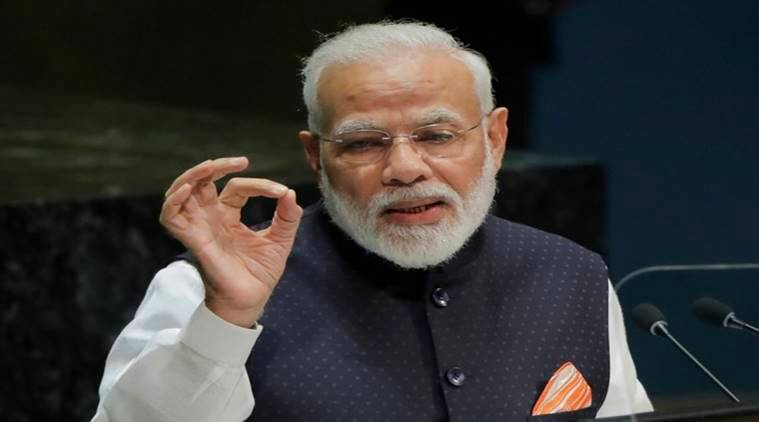 Prime Minister Narednra Modi, India Singapore hackathone, IIT Madras, Modi in Chennai, Parliament, education news