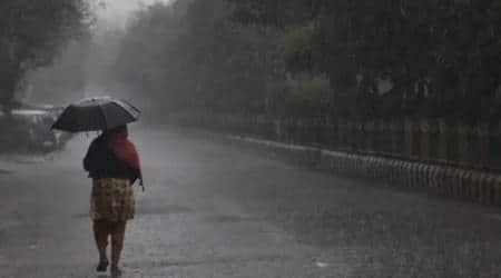 pune rains, pune weather today, pune floods, pune monsoons, pune imd, pune city news