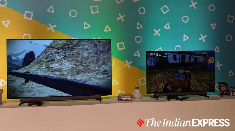 motorola TV, motorola flipkart tv, motorola smart tv price, motorola tv launch, motorola specifications, motorola features