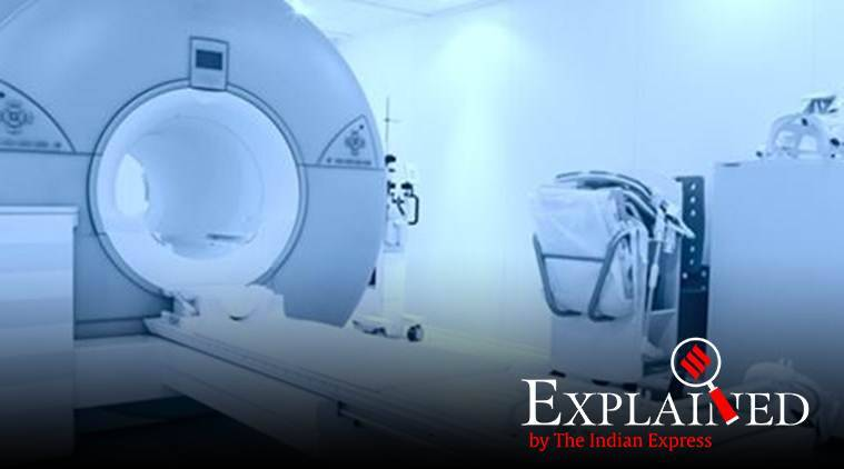 Explained: How an MRI machine killed a man in Mumbai