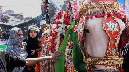 muharram, muharram 2019, muharram 2019 date in india, muharram date, ashura, ashura 2019 date in india, muharram date in india 2019, when is muharram, when is muharram 2019, when is muharram 2019 in india, muharram chand raat, muharram chand raat india, muharram chand raat news, ashura chand raat