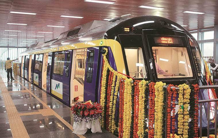 modi in mumbai, modi event in mumbai, shiv sena bjp alliance, mumbai news, modi in aurangabad