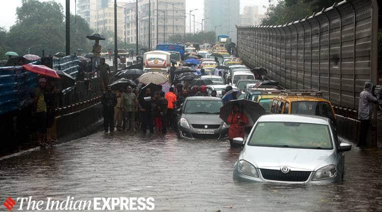 mumbai rains, mumbai rains latest news, orange alert in mumbai, mumbai red alert, mumbai red alert news, mumbai rains today, mumbai heavy rains, rain in mumbai, mumbai weather, mumbai rains live, mumbai rains forecast, mumbai rains forecast today, mumbai weather, mumbai weather today, mumbai weather forecast, mumbai weather forecast today, mumbai forecast