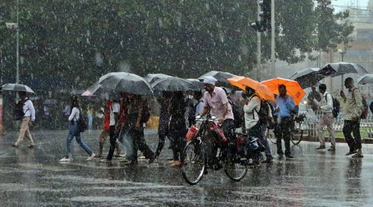 weather, weather today, weather today india, mumbai rains today, mumbai rains today 2019, mumbai rains latest news, mumbai weather, weather report today, weather forecast, weather forecast today, weather forecast report, weather report, weather report today, delhi weather, noida weather, odisha weather