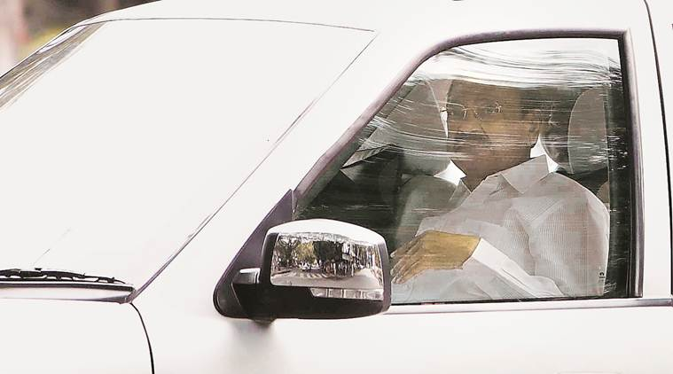 Venkaiah Naidu, Venkaiah Naidu in pune, Venkaiah Naidu on distorted history, pune city news