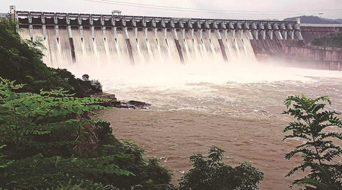 August rainfall hits 44-year high, reservoir storage level up by 102% of last year: Barclays