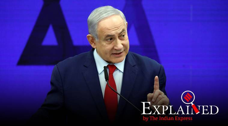 Explained: Israel elections next week, will Benjamin Netanyahu survive?