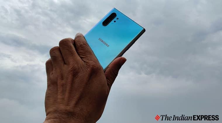 Diwali tech deals 2019