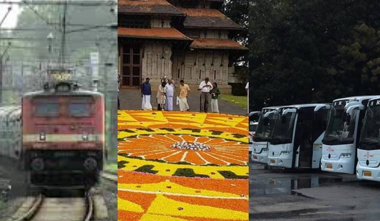 Onam-bus-train-services-extra-759