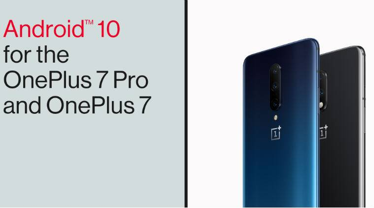 OnePlus 7T will have 23% faster charging with Warp Charge 30T