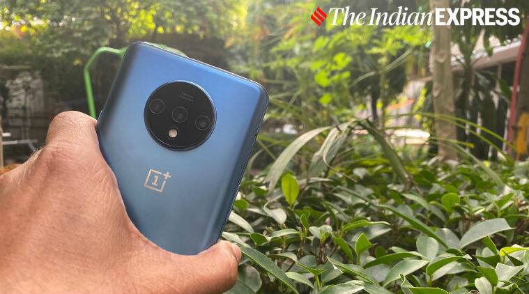 oneplus 7t review, oneplus 7t camera, oneplus 7t design, oneplus 7t launch, oneplus 7t pictures, oneplus 7t camera review, oneplus 7t prformance