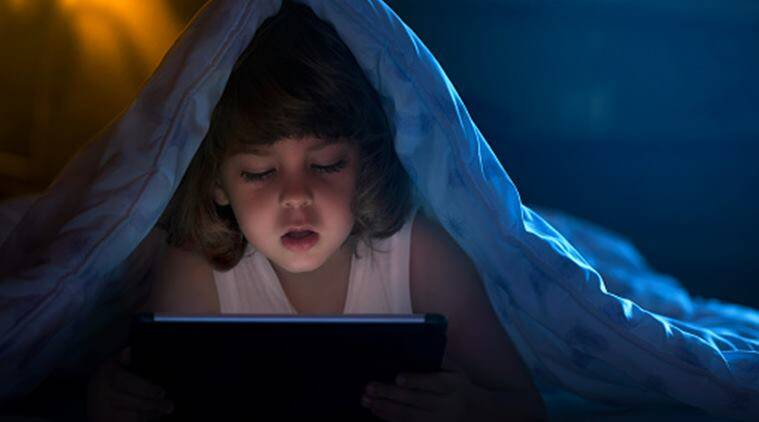 Online gaming: We think we have cautioned our kids enough, but have we?