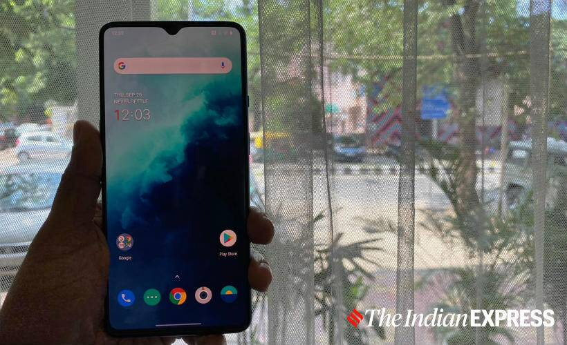 oneplus 7t, oneplus 7t gallery, oneplus 7t pictures, oneplus 7t images, oneplus 7t design, oneplus 7t screen, oneplus 7t specifications