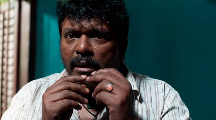 Oththa Seruppu Size 7 movie review: Parthiban's 'solo act' makes for a gripping watch