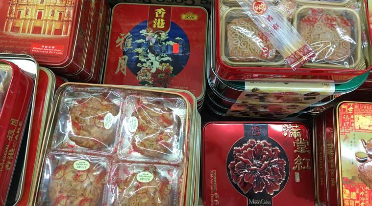 Mid-Autumn Festival: What is the festival about and how is it celebrated?