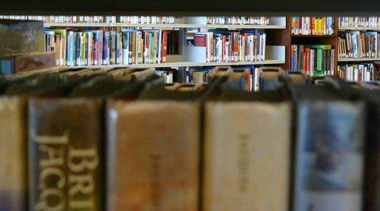 Panchkula gets new public library