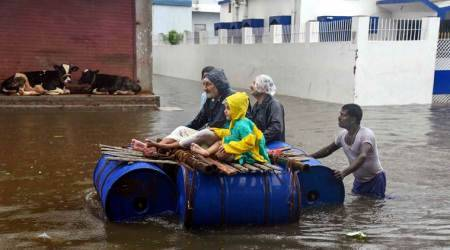 kerala rains, maharashtra rains, pune rain, tamil nadu rain, monsoon, rains, monsoon death toll, weather forecast, today weather forecast