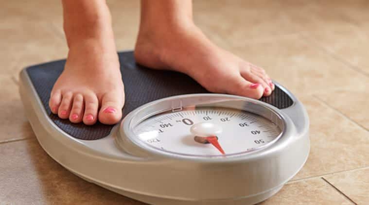 pcos, fertility, pregnancy, weight gain