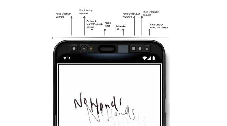 pixel 4, pixel 4 xl, android 10 source code, 90hz refresh rate pixel 4, 90 hz display, android 10