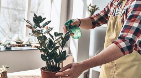 Sustainable living, Sustainable living ro water, Sustainable living ac water