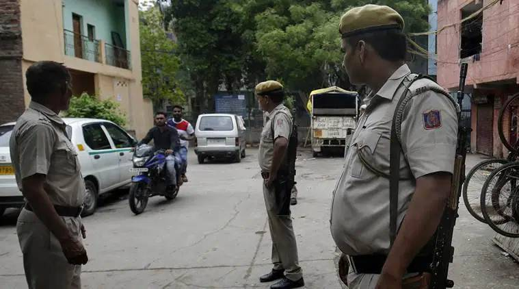 Man planned own murder for insurance payout: Rajasthan Police