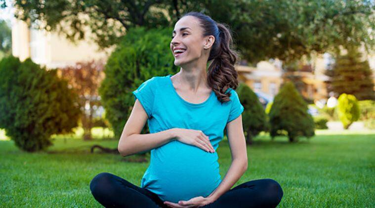 pregnancy, new mother