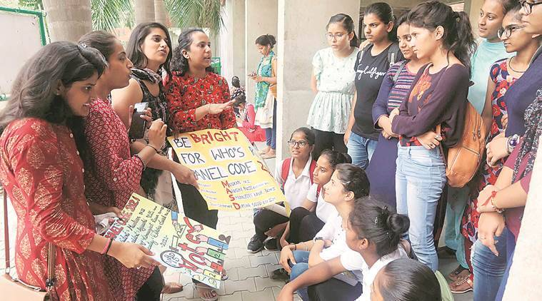 No clarity on student council polls in Maharashtra: 'Not holding them would be violation of Act'