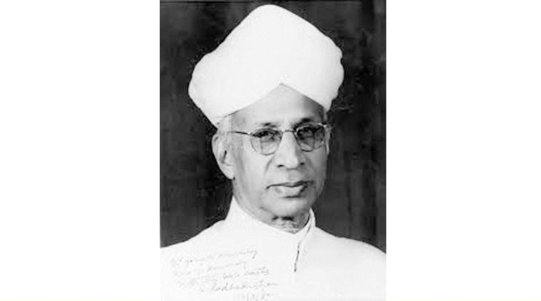 teachers day, teachers day 2019, teachers day quotes, happy teachers day, happy teachers day 2019, happy teachers day quotes, Sarvepalli Radhakrishnan, Sarvepalli Radhakrishnan birthday, Sarvepalli Radhakrishnan teachers day, teachers day
