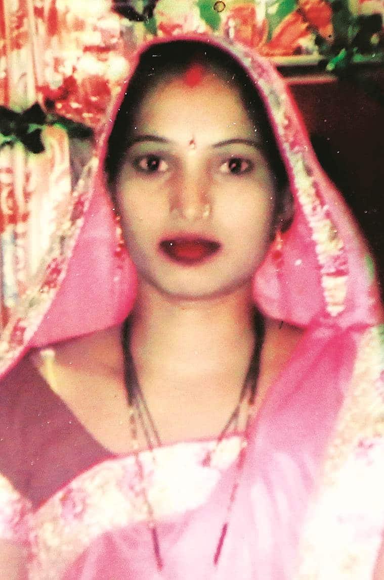 Rae Bareli honour killing, Rae Bareli honour killing case, UP honour killing, UP honour killing case, honour killing, honour killing UP, honour killing Rae Bareli, India news, Indian Express