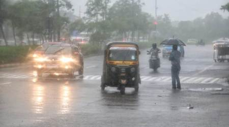 mumbai rains, mumbai rains today, mumbai heavy rains, rain in mumbai,mumbai weather, mumbai rains live, mumbai rains forecast, mumbai rains forecast today, mumbai weather, mumbai weather today, mumbai weather forecast, mumbai weather forecast today, mumbai forecast