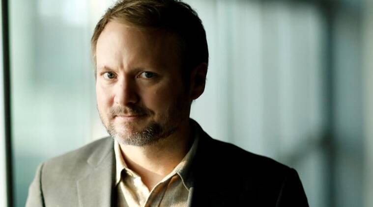 Rian Johnson on new Star Wars trilogy: Lucasfilm still figuring out their schedule