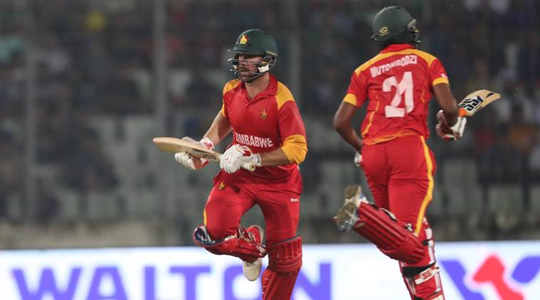 Afghanistan vs Zimbabwe 5th T20 Live Cricket Streaming: Afghanistan face Zimbabwe in dead rubber