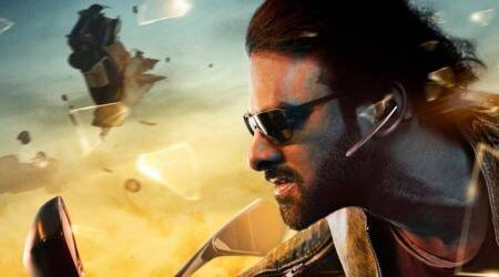 Saaho box office collection Day 11