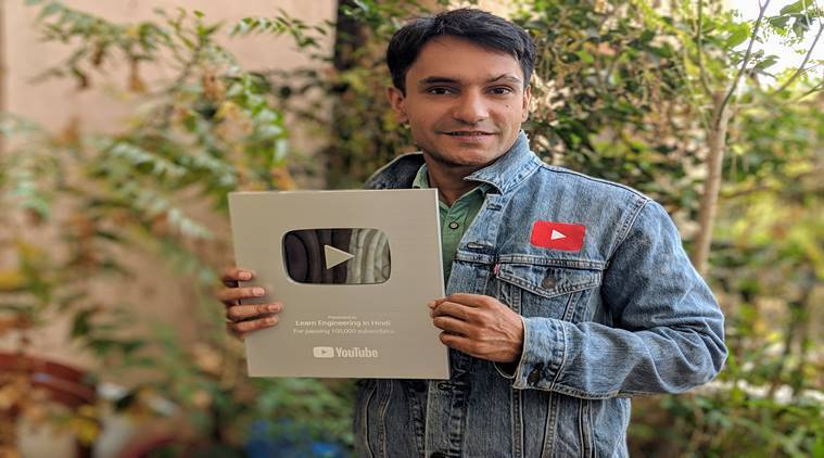YouTube, youtube star, how make money via youtube, youtube india, teachers day, happy teachers day 2019, teachers day awards, teachers day quotes 2019, education news