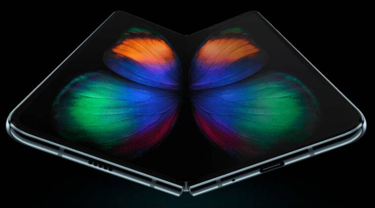 More affordable Samsung Galaxy Fold with 256GB storage being developed: Report
