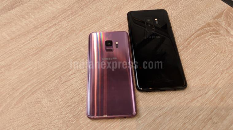Redmi K20 sale, Flipkart, Flipkart Big Billion Days sale, Flipkart Big Billion Days, Flipkart sale, Redmi Note 5, Samsung Galaxy S9, Galaxy s9 discount, iPhone XS discount, iPhone XR discount