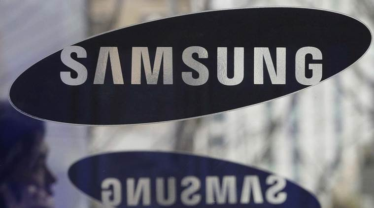 Samsung offering discounts on various home products during its Add More Love sale