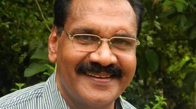 Sathar