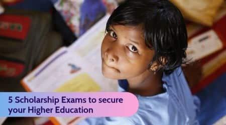 scholarship, scholarship exams, scholarship examinations, Higher Education, AglaSem Talent Search Examination