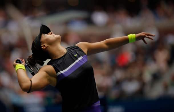 Rafa Nadal, Bianca Andreescu capture US Open titles
