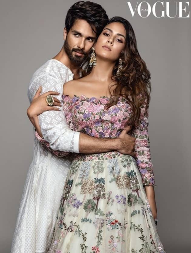 Akshay Kumar, Shah Rukh Khan, Vicky Kaushal, Celebrity social media photos, social media photos, Vicky Kaushal, Shraddha Kapoor