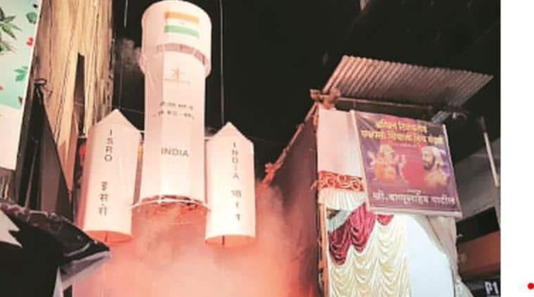 Pune news, Ganesh pandals in Pune, Ganpati mandals in Pune,Seva Mitra Mandal, Ganesh Mitra Mandal, Shivaji Mitra Mandal, ganpati festival in Pune, indian express news, Pune latest news