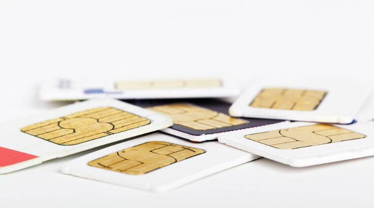 SIM SWAPPING, hackers, twitter, phone control, email, identity theft, high tech crime, phone, sim, access, media, control, victim