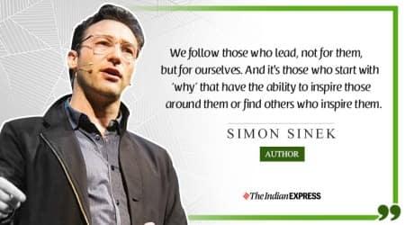 simon sinek quotes, simon sinek ted talk, simon sinek golden circle, motivational talk, inspiring speech, good morning message