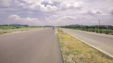 What's in store for Amaravati as Jagan govt halts all work at Naidu's Rs 1.09-crore dream capital city